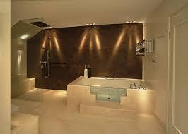 badezimmer licht emejing len badezimmer decke contemporary unintendedfarms us