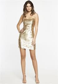 shop dresses party dresses casual dresses event dresses bardot