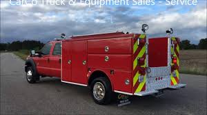 ford f550 truck for sale 2013 ford f550 duty 4x4 rescue truck for sale by carco