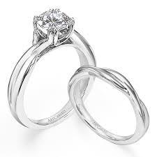 platinum wedding rings sets platinum wedding rings - Platinum Wedding Ring Sets