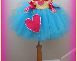 Owl Baby Halloween Costume Baby Owl Dress Etsy