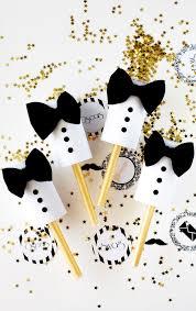 party favor poppers u2013 craftbnb
