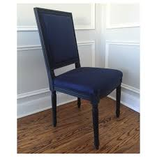 round back dining chairs high definition wallpaper images navy