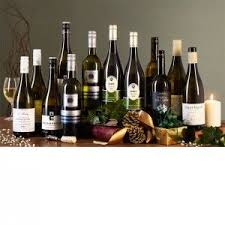 27 best white wines images 27 best wine gifts images on wine