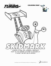dreamworks coloring pages kids coloring