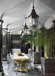 31 black room design ideas decorating with black