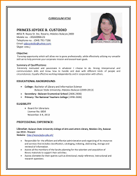 Job Resume Sales by For Cover Letter Gallery Sample Example Job Resumes Pitch For