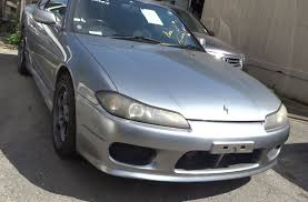 nissan 370z manual for sale 1999 nissan silvia s15 spec r 6 speed manual for sale in vancouver
