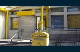 bureau de poste laval rhône ouest lyonnais bienvenue à la banque postale des