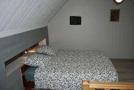 chambres d hotes dans la manche chambres d hôtes s bnb manche tourisme