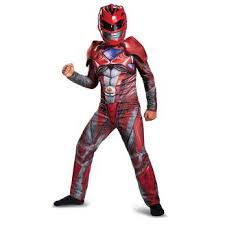 Metal Gear Halloween Costume Boys U0027 Halloween Costumes Target