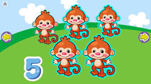 learn numbers for kids counting numbers 1 25 learn to write
