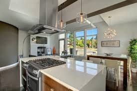 modern cottage kitchen modern cottage kirkland jd bergevin