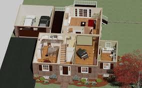 home design consultant home design consultant sellabratehomestaging