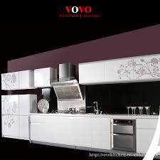 Manufactured Kitchen Cabinets Compare Prices On Manufactured Kitchen Cabinets Online Shopping