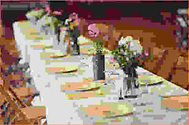 wedding receptions on a budget 8 wedding receptions on a budget procedure template sle