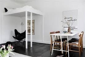 Studio Apartment Setup Ideas Studio Apartment Setup Ideas How To Set Up A Studio Apartment