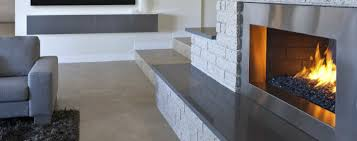 fireplace services service your fireplace regularly