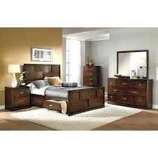 city furniture bedroom sets luxury jordans furniture bedroom sets small images of city