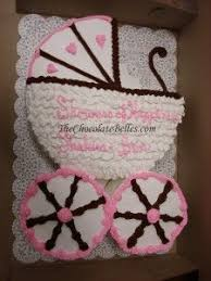 23 best cakes images on pinterest baby carriage cake baby