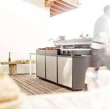materiel cuisine lyon fumoir pour cuisine extérieur à l achat sur brignais beaujolais