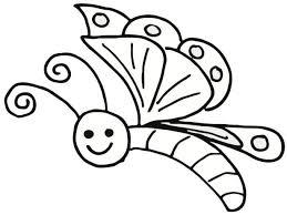 animal mandala coloring book butterflies and flowers coloring