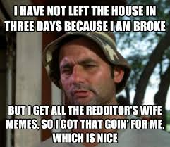 Girlfriend Birthday Meme - my ex girlfriend just asked me what would be a good birthday gift