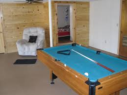 double master garage cost to convert garage into master suite converting a