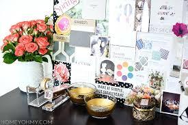 Diy Desk Decor Wonderful Desk Decor Diy Fantastic Ideas For Organizing