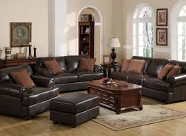 Leather Sofas Montreal Sofa Cheap Leather Sectional Sofas Sale Used Sectional Sofas