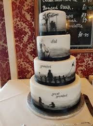 90th birthday cakes 90th birthday cake picture of cake n teapot royton tripadvisor