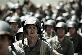hacksaw ridge for hacksaw ridge and others voters are key to oscar