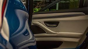 Car Interior Refurbishment Malaysia Oem Autoseats U2013 Leather Seat Supplier