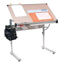 Alvin Onyx Drafting Table Top 10 Drafting Tables 2016 Design Crafts Com