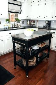 kitchen islands on wheels with seating kitchen islands on wheels souskin