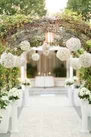 Wedding Ceremony Decoration Ideas 287 Best Wedding Decor Inspiration Images On Pinterest Marriage