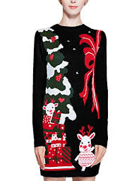 ugly christmas sweater the best prices on all the ugliest