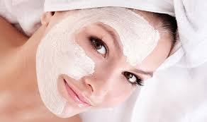 Yogurt Untuk Masker Wajah 6 manfaat luar biasa masker yogurt untuk perawatan kulit wajah