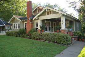 mission style house plans craftsman style bungalow home plans youngbungalow house plan