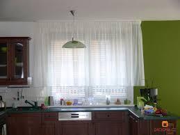 Wohnzimmer Gardinen Modern Gardinen Ideen Modern Spektakulär Auf Dekoideen Fur Ihr Zuhause