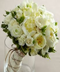 florist ta sami s flowers and event services