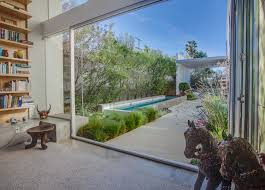 curbed la archives los angeles celebrity homes page 3