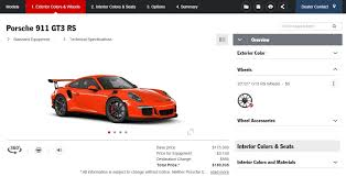 customize your own design your own custom cars carsut understand cars and drive