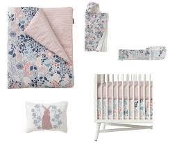 Dwell Crib Bedding Dwellstudio Baby Bedding Camdendunning