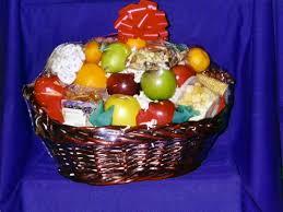 Office Gift Baskets Fruit Baskets U0026 Gifts U2013 Hillside Orchard And Farm Market