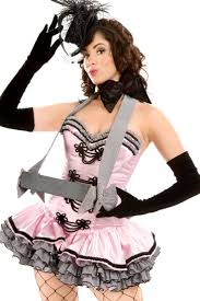 138 best saloon images on pinterest saloon girls costumes