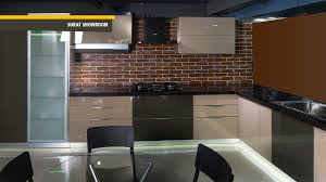 how to design your own kitchen online for free small kitchen remodel ideas design my kitchen layout online design