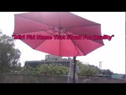 Backyard Umbrellas Large - specialized in patio umbrellas backyard umbrella large sun