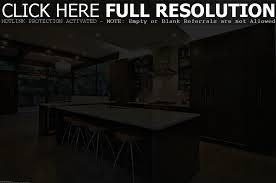 kitchen bar counter designs home decoration ideas