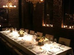 San Francisco Home Decor Cute Private Dining Rooms San Francisco In Home Decor Ideas With